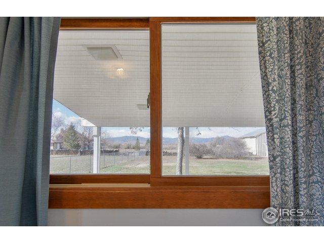2505 S Garfield Ave Loveland, CO 80537 - MLS #: 866507