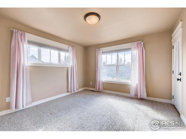 1377 Washburn St Erie, CO 80516 - MLS #: 866495