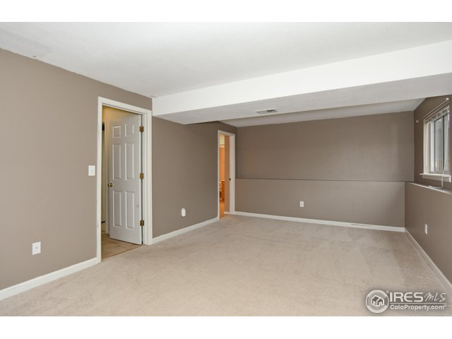 330 Aspen Dr Frederick, CO 80530 - MLS #: 866499