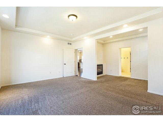 10730 Worchester Way Commerce City, CO 80022 - MLS #: 866508