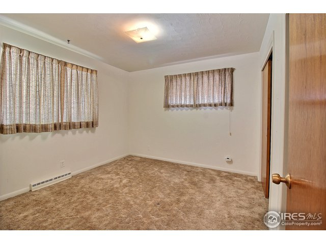 1428 23rd Ave Ct Greeley, CO 80634 - MLS #: 866534