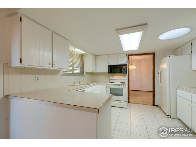 2337 Smith Ct Longmont, CO 80501 - MLS #: 866529