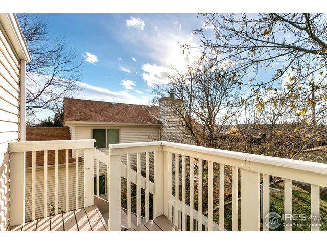 138 Sunflower Dr Windsor, CO 80550 - MLS #: 866520