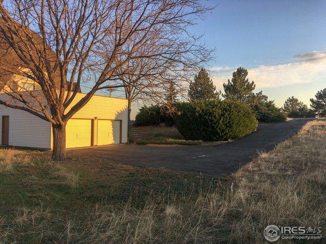 7883 W 28th St Greeley, CO 80634 - MLS #: 866522