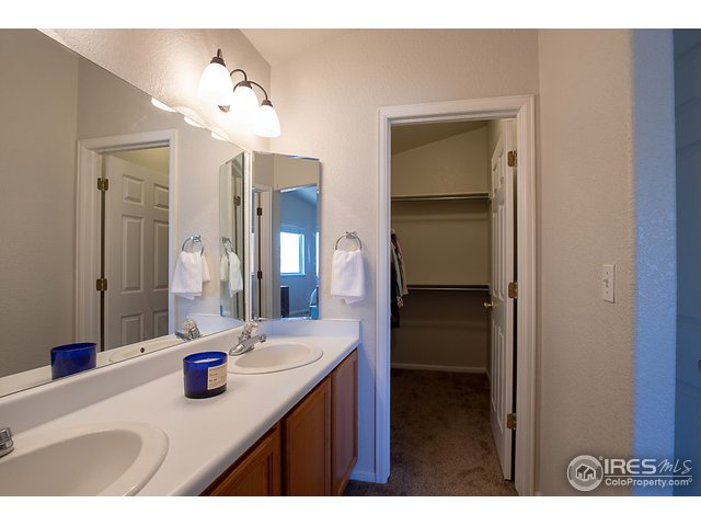 616 Aspen Cir Frederick, CO 80530 - MLS #: 866530