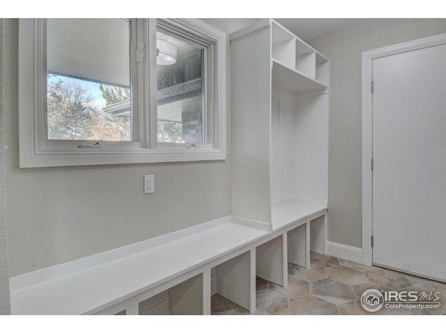 210 Kiowa Pl Boulder, CO 80303 - MLS #: 866538