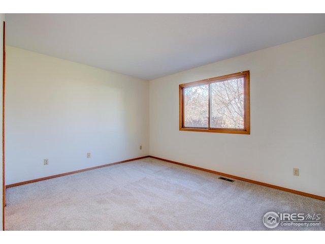 2128 23rd Ave Longmont, CO 80501 - MLS #: 866555