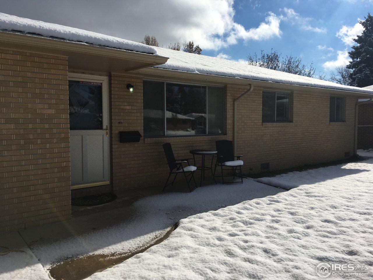1138 Vivian St, Longmont CO 80501