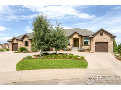 32784, Eagleview, Greeley