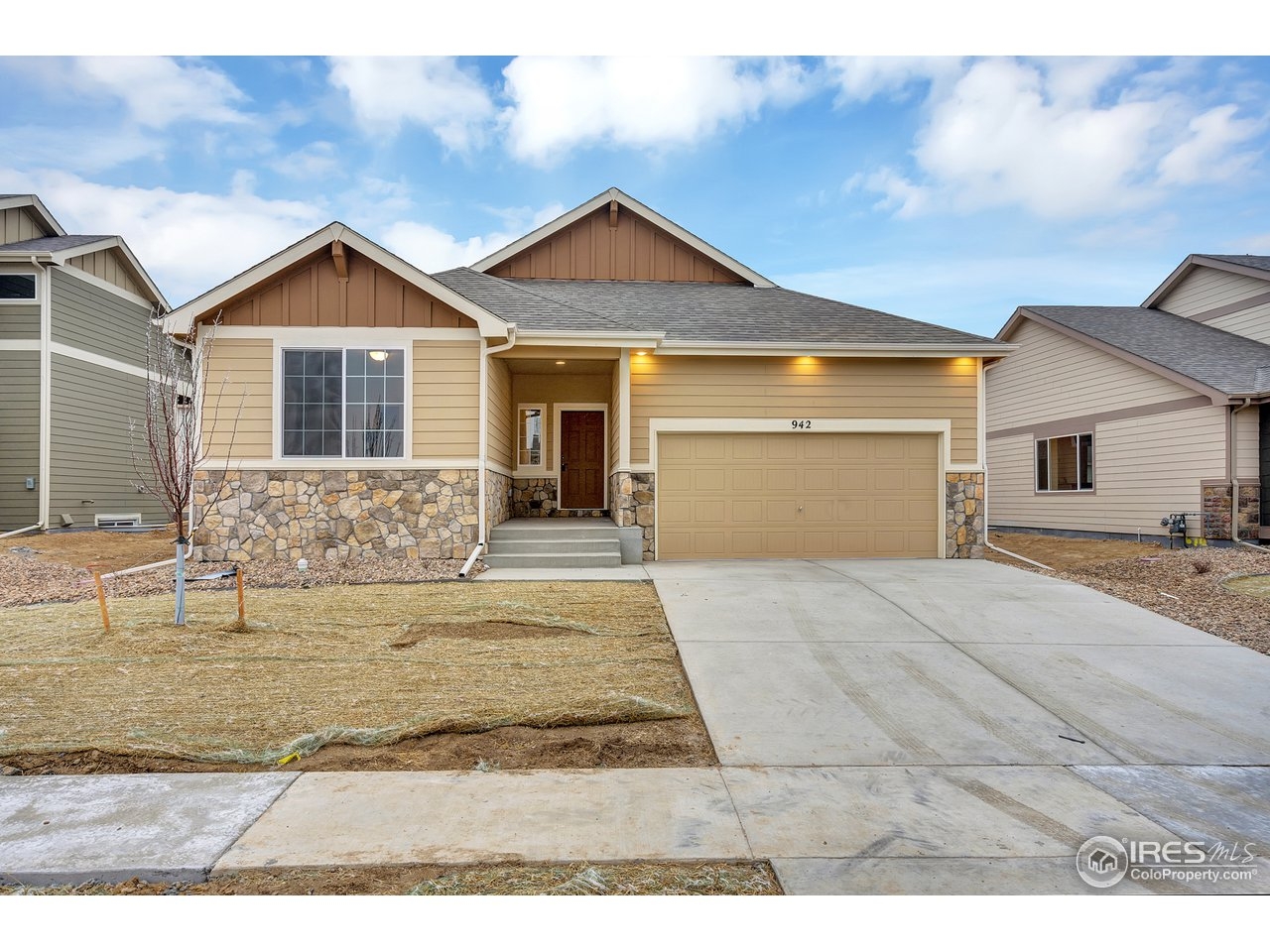 8805 13th St, Greeley CO 80634