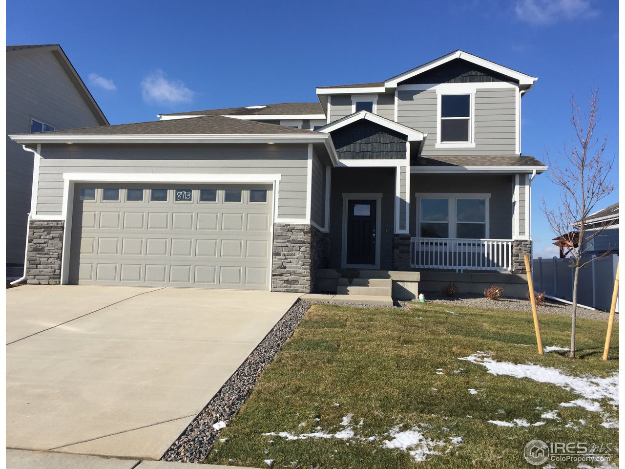 8713 15th St Rd, Greeley CO 80634