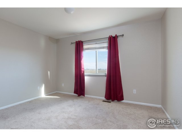 1304 101st Ave Ct Greeley, CO 80634 - MLS #: 866767
