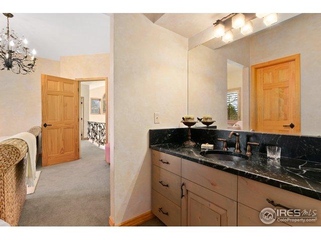 4274 Vinca Ct Boulder, CO 80304 - MLS #: 867382