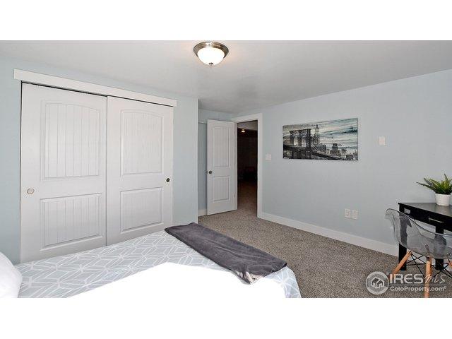 1908 Yorktown Ave Fort Collins, CO 80526 - MLS #: 866904