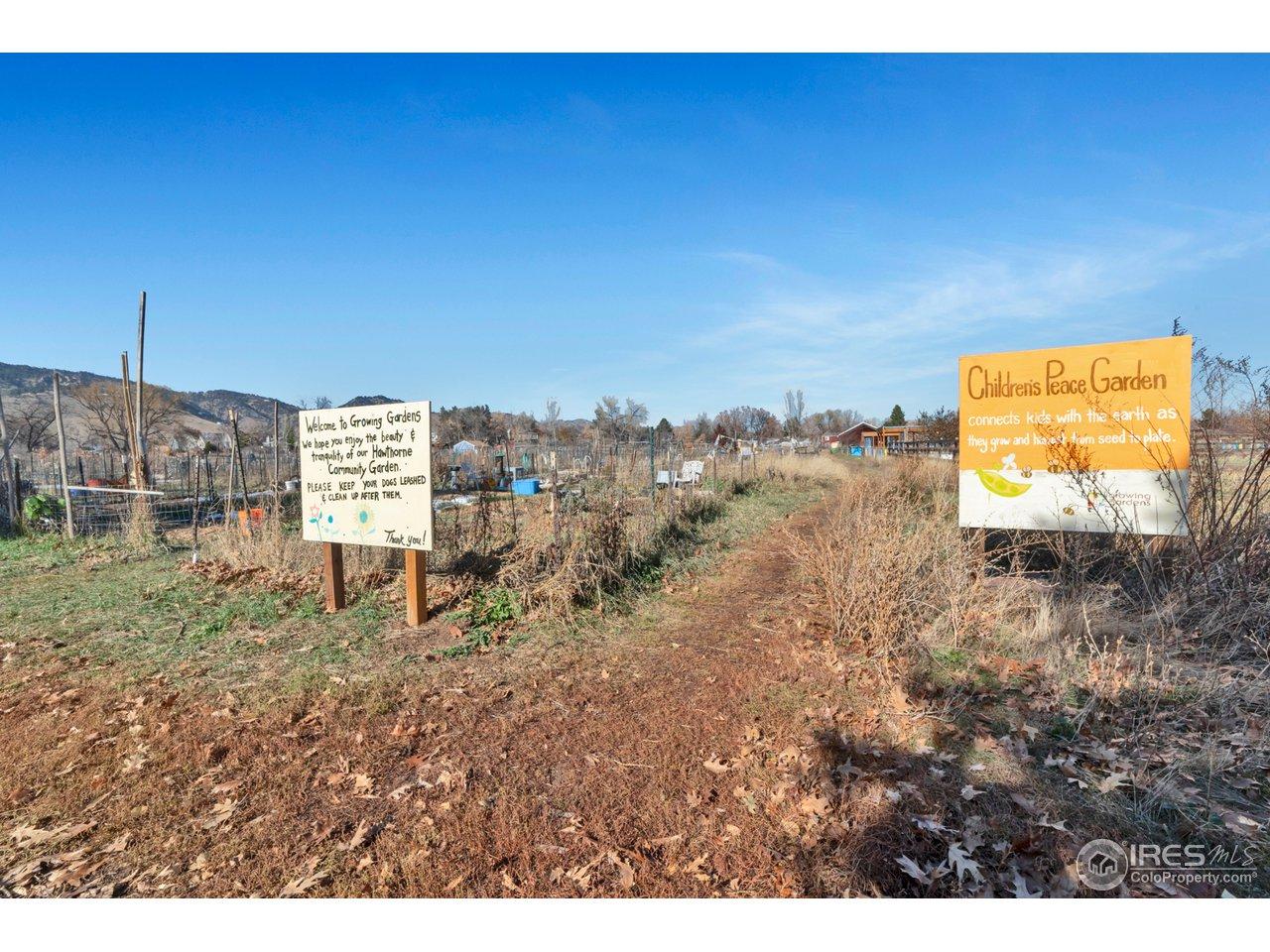 3065 15th St, Boulder, CO 80304, Boulder - SOLD LISTING, MLS # 866928    Pink Realty