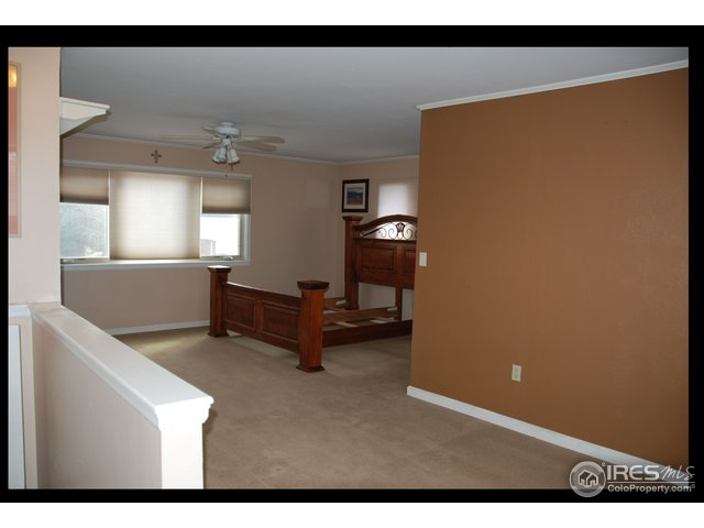 2609 W Buena Vista Dr Greeley, CO 80634 - MLS #: 866902