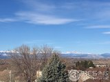 Property for sale at 11806 Wyandot Cir, Westminster,  CO 80234