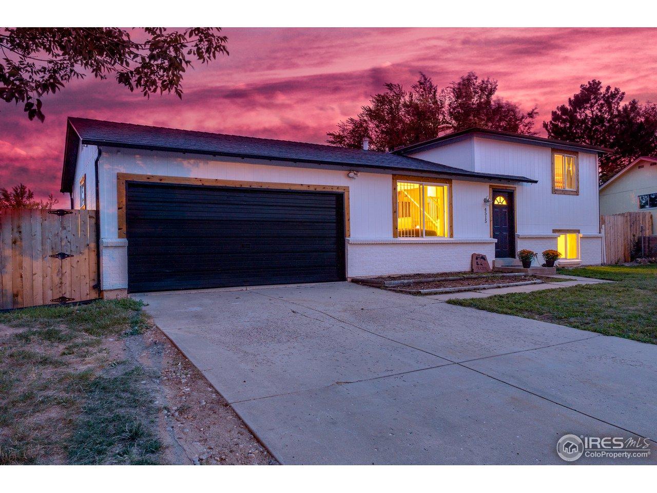 4515 Edmonton Ct, Boulder CO 80301
