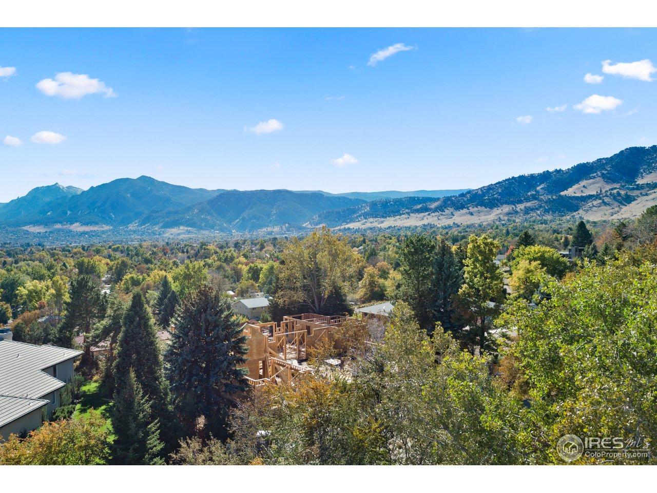1831 Norwood Ave, Boulder CO 80304
