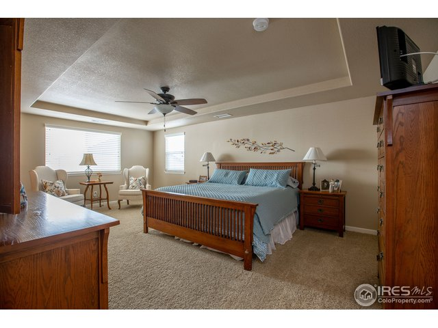 939 Snowy Plain Rd Fort Collins, CO 80525 - MLS #: 867057