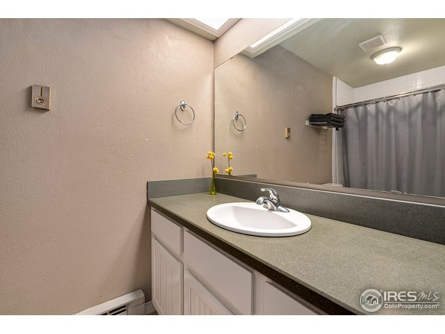 1925 Ross Ct Unit 5 Fort Collins, CO 80526 - MLS #: 867055