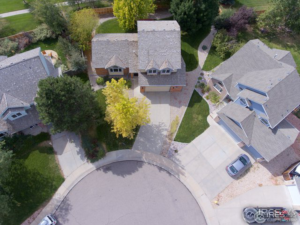 4419 Irongate Ct, Fort Collins CO 80526