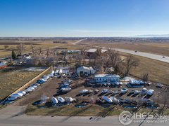 1621, County Road 8, Berthoud