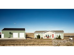 12525, County Road 88, Pierce