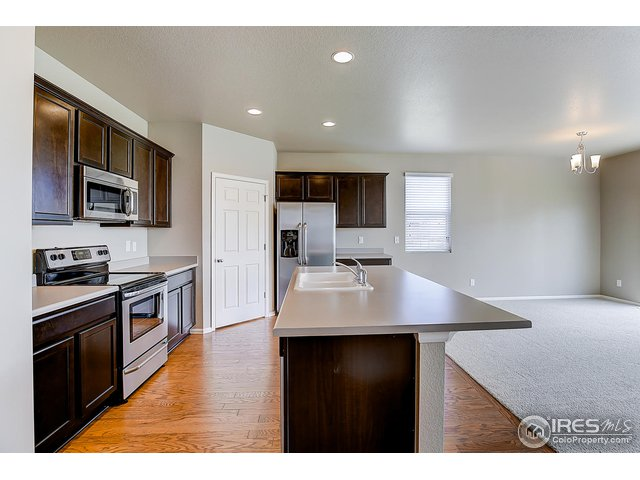 909 Keneally Ct Windsor, CO 80550 - MLS #: 867186