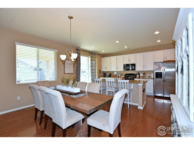 1112 103rd Ave Greeley, CO 80634 - MLS #: 867195