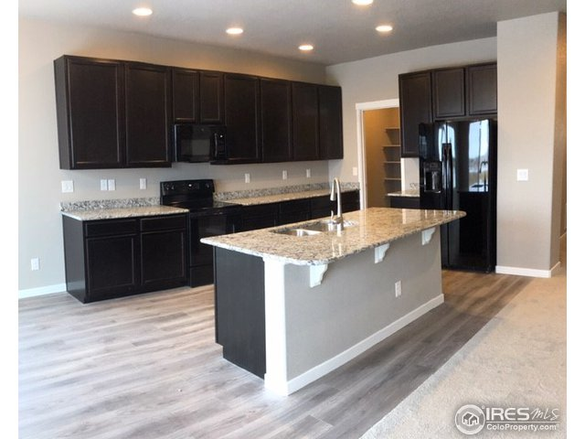 8713 15th St Rd Greeley, CO 80634 - MLS #: 865161