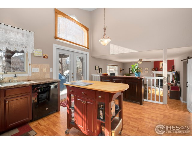 1533 Purple Sage Ct Fort Collins, CO 80526 - MLS #: 867327