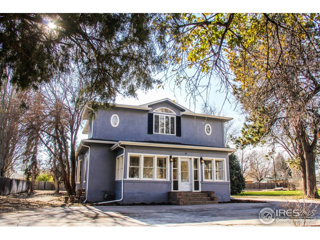 709 Elm St Windsor, CO 80550 - MLS #: 866497