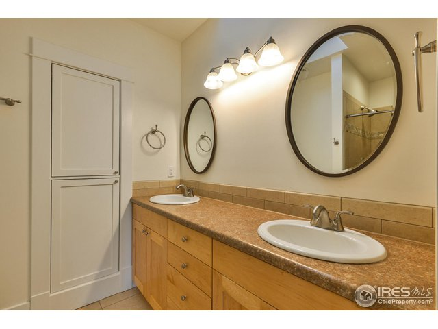 126 N Mack St Fort Collins, CO 80521 - MLS #: 867371