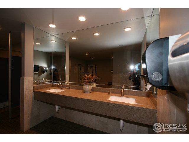 2867 Sundown Ln Unit 205 Boulder, CO 80303 - MLS #: 867340