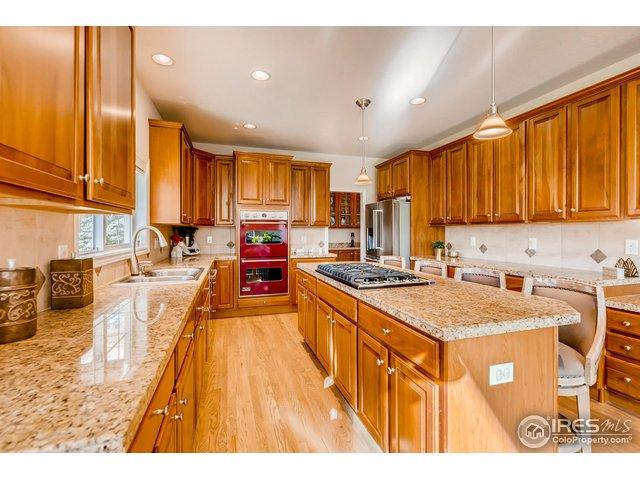 1192 Hawk Ridge Rd Lafayette, CO 80026 - MLS #: 867356