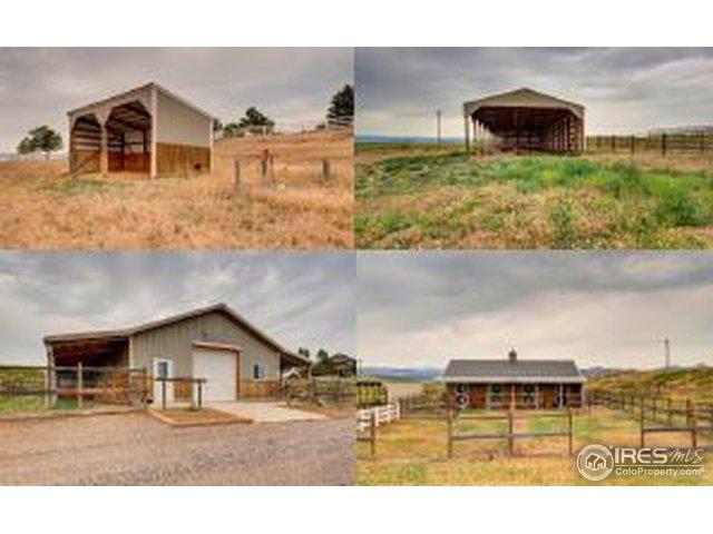8475%20Shamrock Ranch%20Rd%20