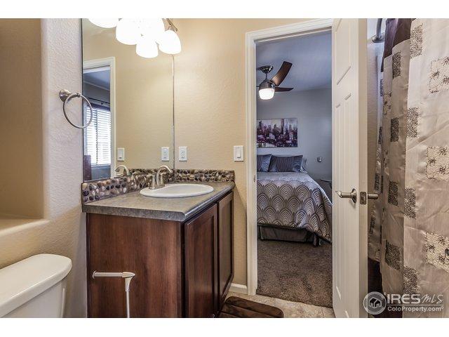 3761 Balsawood Ln Johnstown, CO 80534 - MLS #: 867397