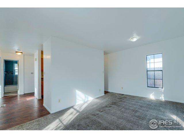 4807 Chase St Denver, CO 80212 - MLS #: 867414