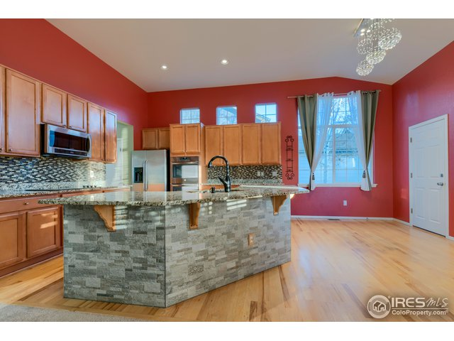 2615 Annelise Way Fort Collins, CO 80525 - MLS #: 867410