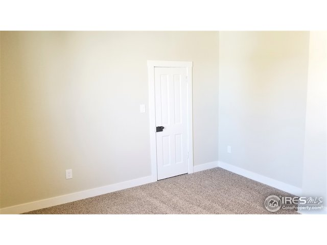 109 3rd St Ault, CO 80610 - MLS #: 867409