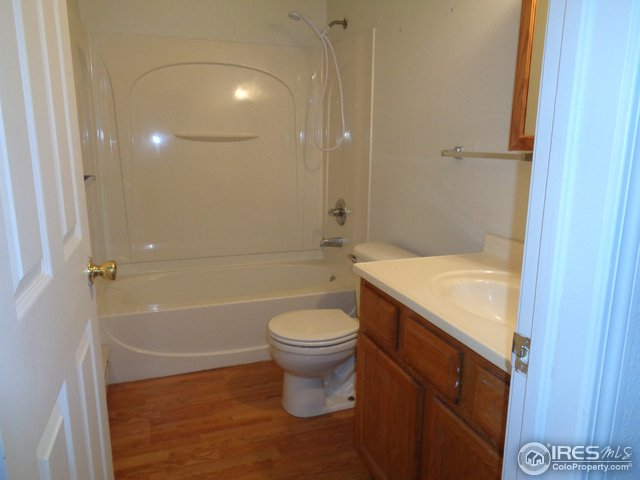 714 Daniels St Brush, CO 80723 - MLS #: 865556