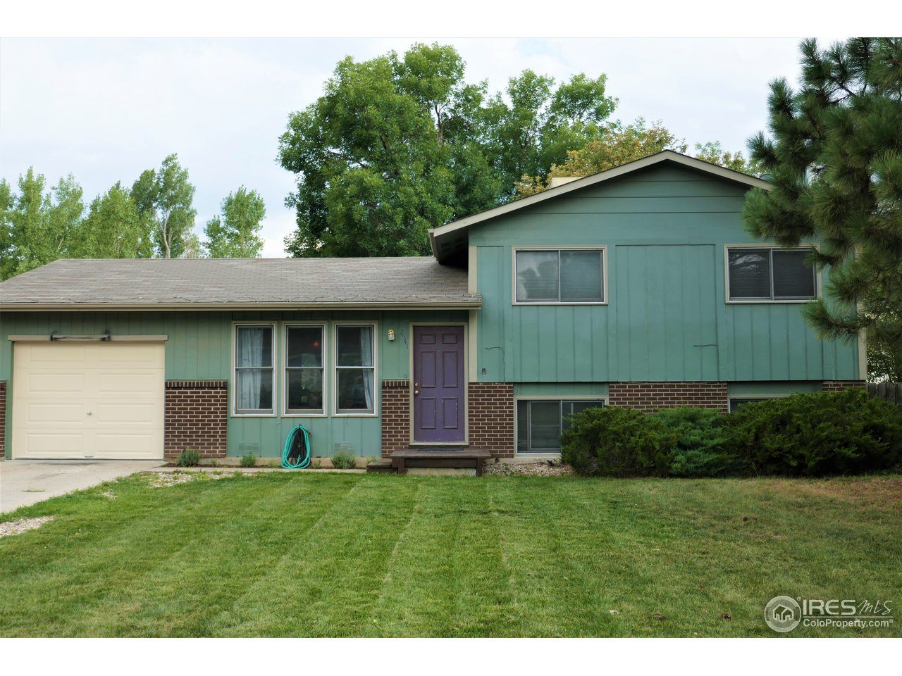 2541 Orchard Pl, Fort Collins CO 80521