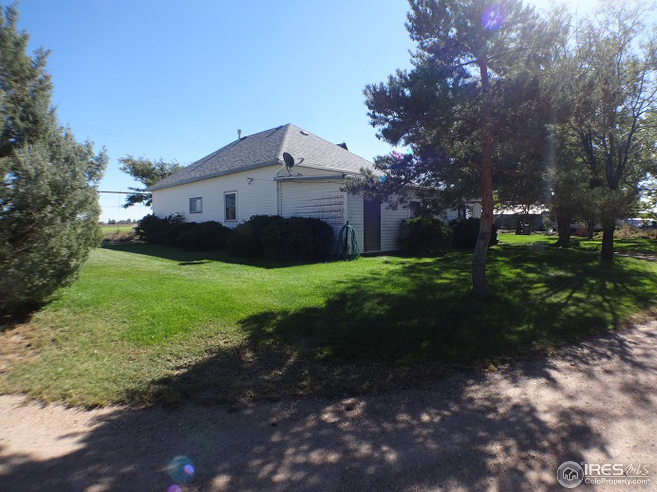 22512 County Road 52, Greeley CO 80631