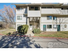 1705, Heatheridge, Fort Collins