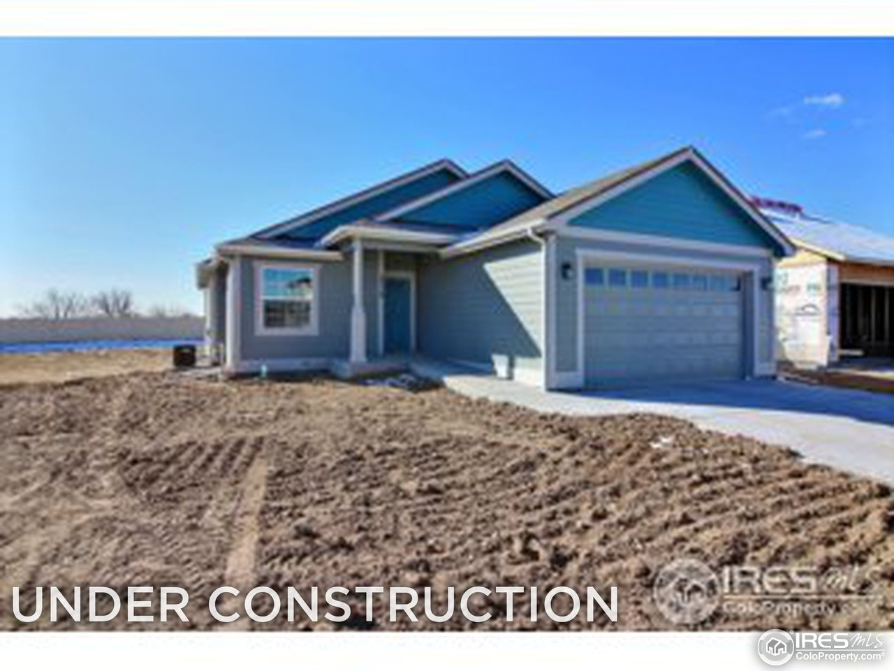 7117 23rd St, Greeley CO 80634