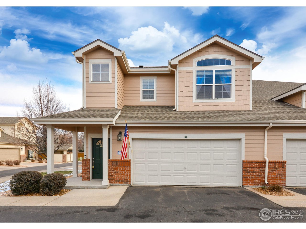 4672 W 20th St Rd 1125, Greeley CO 80634