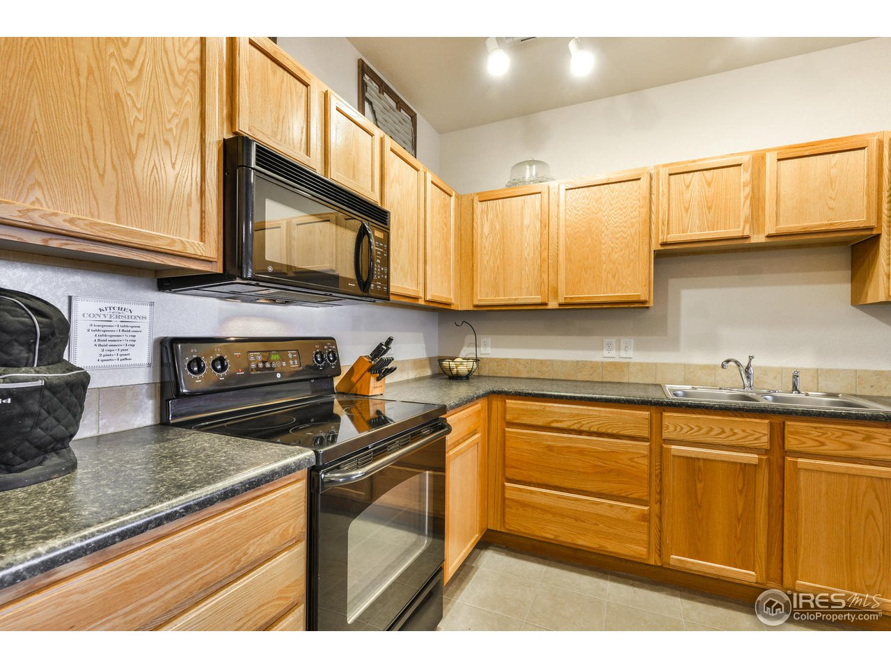 4672 W 20th St Rd 1125 Greeley Co 80634 Greeley Sold Listing Mls 868169 Pink Realty
