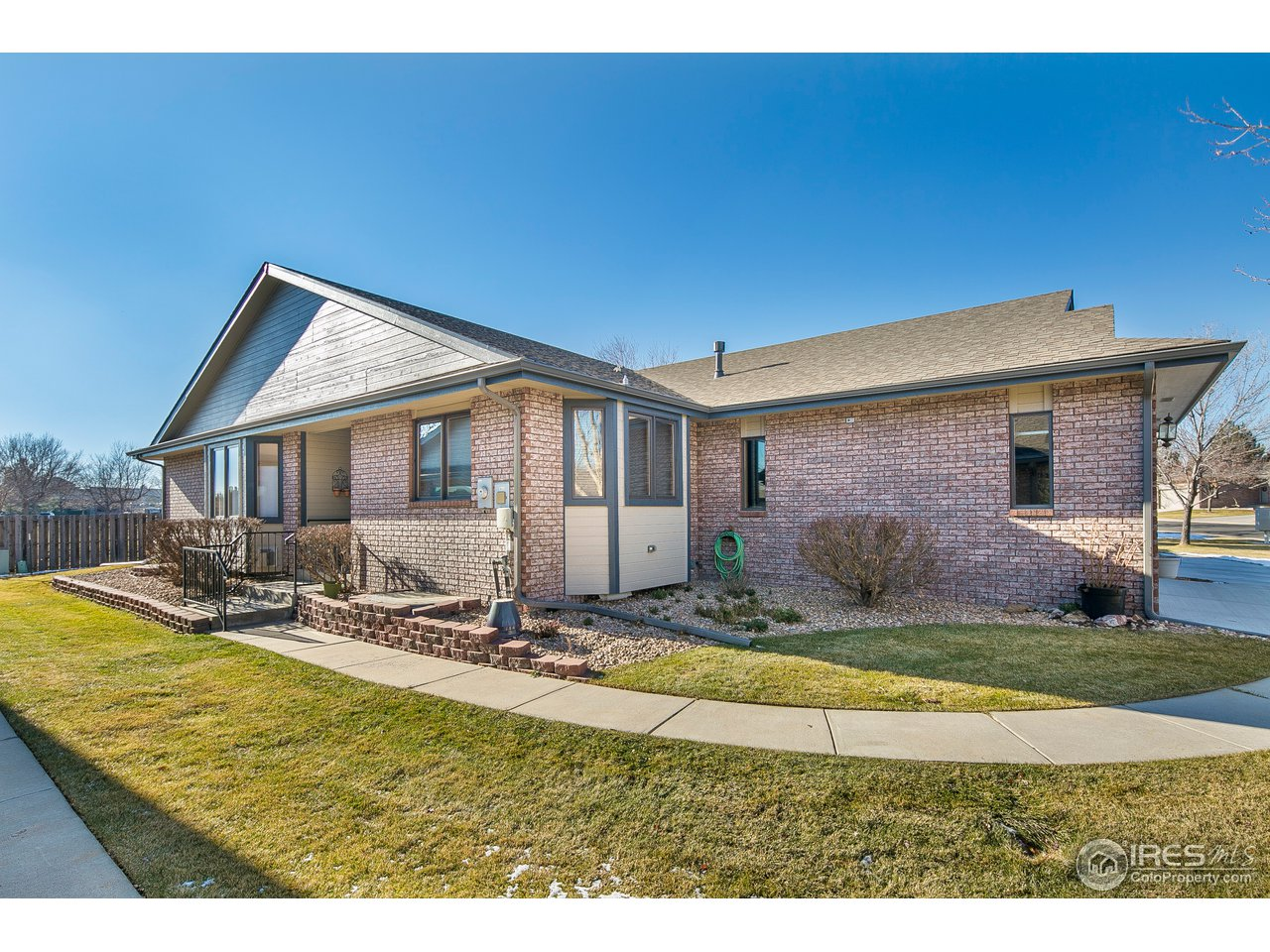 4638 23RD ST, GREELEY, CO 80634