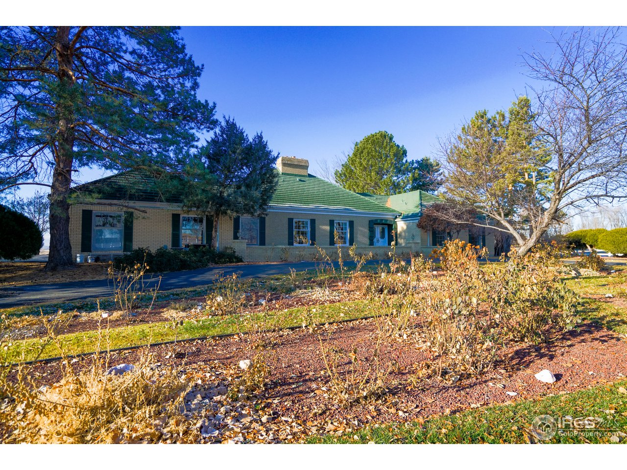 7233 County Road 72, Windsor CO 80550